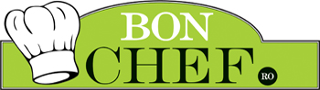 BonChef.ro | Arta mesei